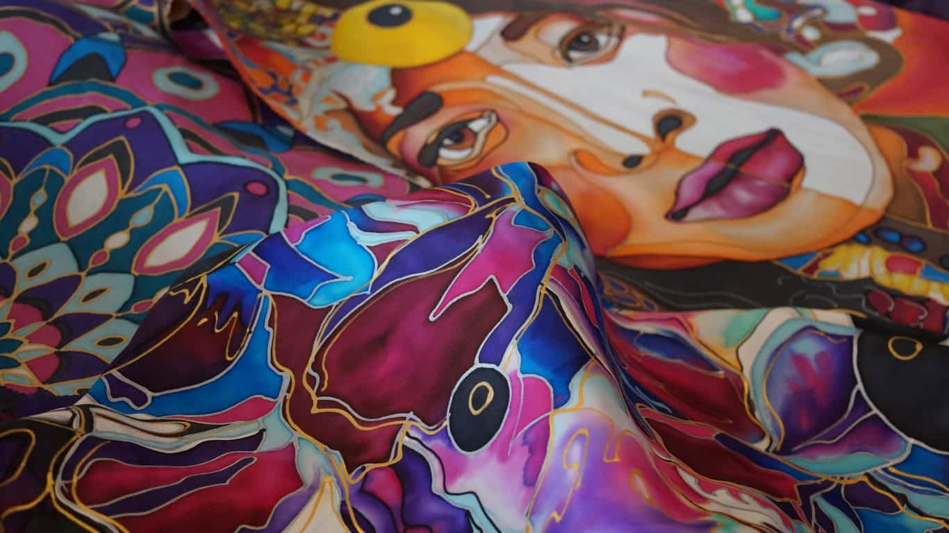 Hermes Scarves: a History The Blog